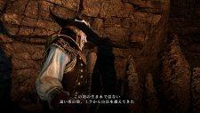 Dark Souls II 17.01.2014  (11)