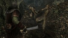 Dark Souls II 17.01.2014  (18)