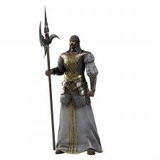 Dark Souls II 17.01.2014  (20)