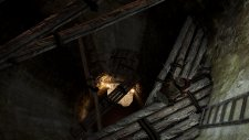 Dark Souls II 17.01.2014  (6)