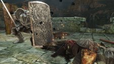 Dark-Souls-II_25-01-2014_screenshot-1