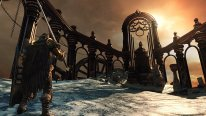 Dark Souls II DLC images screenshots 1