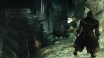 Dark Souls II DLC images screenshots 2