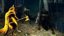 Dark Souls II images screenshots 10
