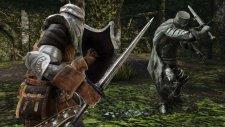 Dark Souls II images screenshots 11