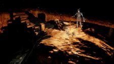 Dark Souls II images screenshots 12