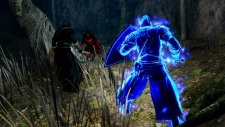 Dark Souls II images screenshots 13