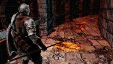 Dark Souls II images screenshots 14