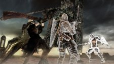 Dark Souls II images screenshots 15