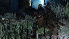 Dark Souls II images screenshots 16