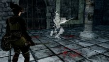 Dark Souls II images screenshots 20