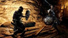 Dark Souls II images screenshots 21