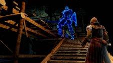 Dark Souls II images screenshots 3