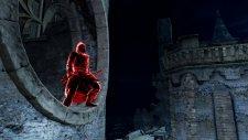 Dark Souls II images screenshots 5