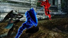 Dark Souls II images screenshots 6
