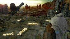 Dark Souls II images screenshots 7