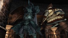 Dark Souls II images screenshots 9