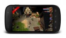 Darkstone_Betaandroid_screen_mobile01