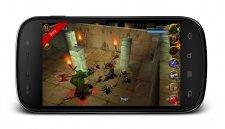 Darkstone_Betaandroid_screen_mobile02