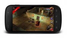 Darkstone_Betaandroid_screen_mobile03