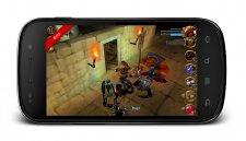 Darkstone_Betaandroid_screen_mobile04