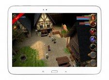 Darkstone_Betaandroid_screen_tablet01