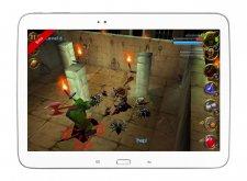 Darkstone_Betaandroid_screen_tablet02