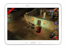 Darkstone_Betaandroid_screen_tablet03
