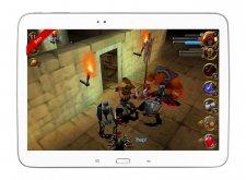 Darkstone_Betaandroid_screen_tablet04