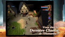 darkstone-screenshot- (2).