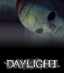 daylight-cover-image-263x299