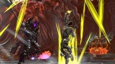 DC-Universe-Online_15-11-2013_screenshot-PS4 (3)