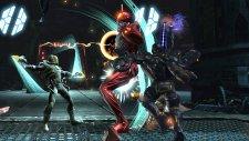 DC-Universe-Online_15-11-2013_screenshot-PS4 (4)