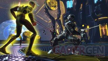 DC-Universe-Online_War-of-the-Light_screenshot-3