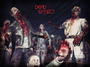 dead-effect- (2)
