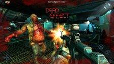 dead-effect- (5)