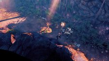Dead-Island-Epidemic_21-08-2013_screenshot-1