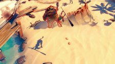 Dead-Island-Epidemic_21-08-2013_screenshot-4