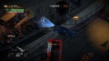 Dead Nation Apocalypse images screenshots 15