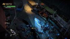 Dead Nation Apocalypse images screenshots 18