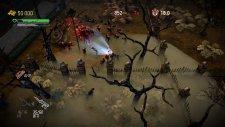Dead Nation Apocalypse images screenshots 20