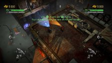 Dead Nation Apocalypse images screenshots 21
