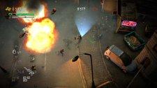 Dead Nation Apocalypse images screenshots 2