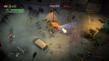 Dead Nation Apocalypse images screenshots 6