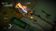 Dead Nation Apocalypse images screenshots 7