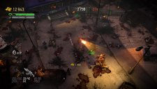 Dead Nation Apocalypse images screenshots 8