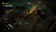 Dead Nation Apocalypse images screenshots 9
