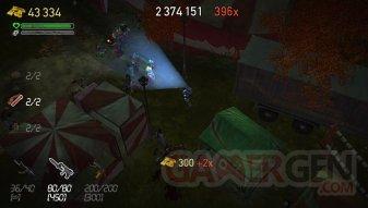 Dead Nation PSVita 16.04.2014  (8)