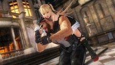 Dead-or-Alive-5-Ultimate-Arcade_16-11-2013_screenshot-6