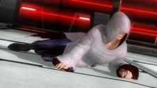 Dead or ALive 5 Ultimate Arcade 17.03.2014  (4)